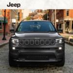 slyder6_jeep1