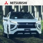 slyder9_mitsubishi1